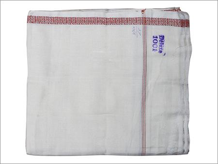 Cotton Top Sheet