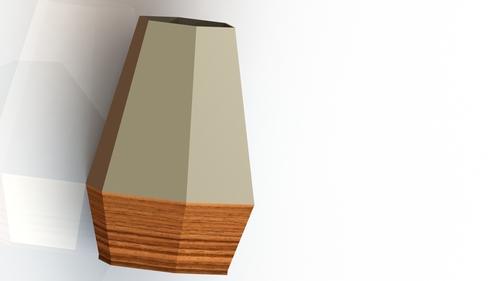 Vase Fusion