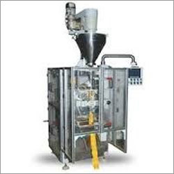 automatic spice powder packaging machine automatic spice powder
