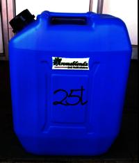Aromablendz Llp Oil