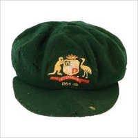Australian Baggy Cap