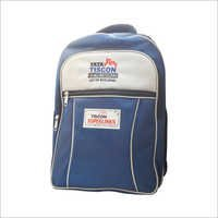 Printed Promotional Backpack