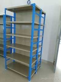 Library Racks For Book Storage