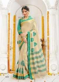 Silk Saree Wholesaler In India