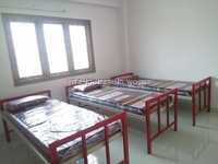 Kids Hostel Beds