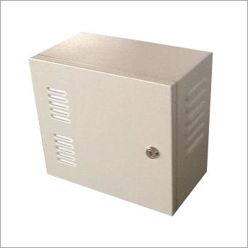 CTS Box