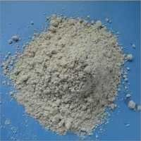 Industrial Tamarind Gum Powder