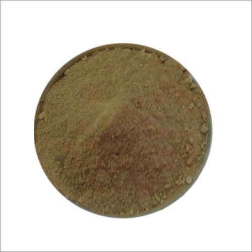 Natural Tamarind Gum Powder
