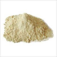 Hydration Guar Gum Powder