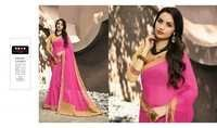 Designer Traditional Saree
