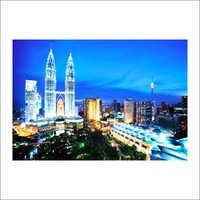 Malaysia Tour