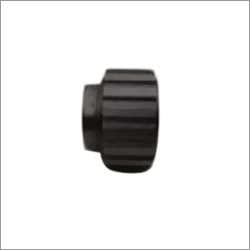 L Pitch Timing Belt Pulley