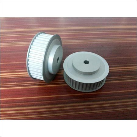T5 Timing Belt Pulley