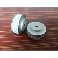 T5 Pitch Timing Pulley With 10mm Belt Width