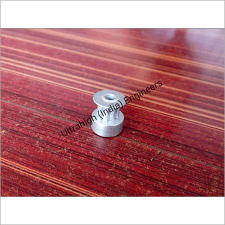 10-3M-15 HTD Timing Pulley