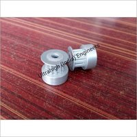 12-3M-15 HTD Timing Pulley