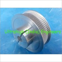 HTD 5MM Timing Belt Pulley
