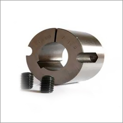 Taper Lock Bushings