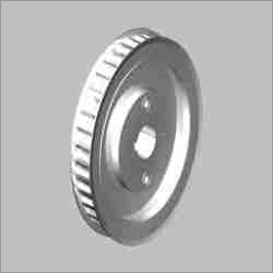 XH Timing Belt Pulley