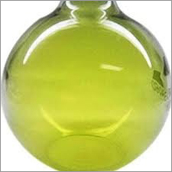Chlor Alkali