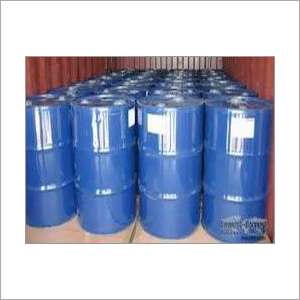 Glycol Chemical