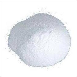 Zinc Sulphate Monohydrate (33%)