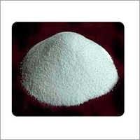 Alkaline Phosphate