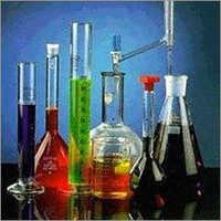 RO Plant Chemicals