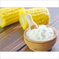 Maize Starch (Corn Starch)