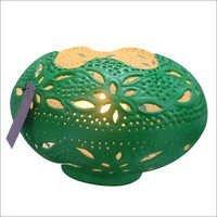Decorative Tea Light Holders