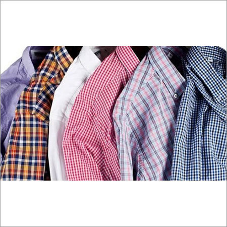 Mens Shirts Set