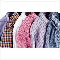Mens Shirts Set