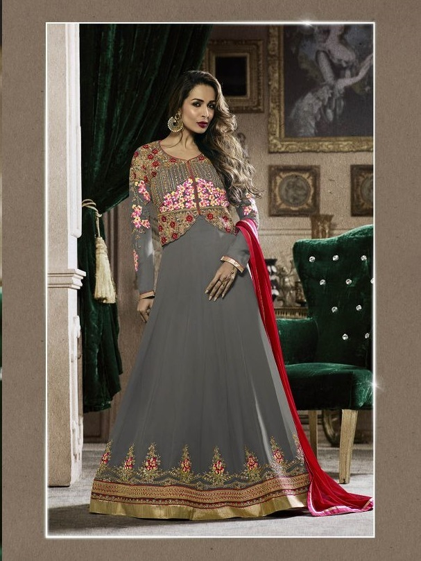 Bollywood suits online