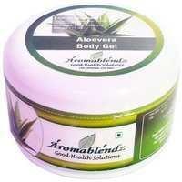 Aromablendz Massage Gels