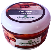 Aromablendz Cellufirm Body Gel