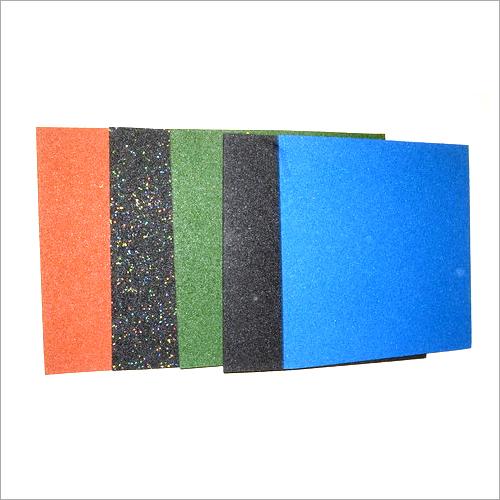 hart sml mat coaching gym sport mats plain rainbow