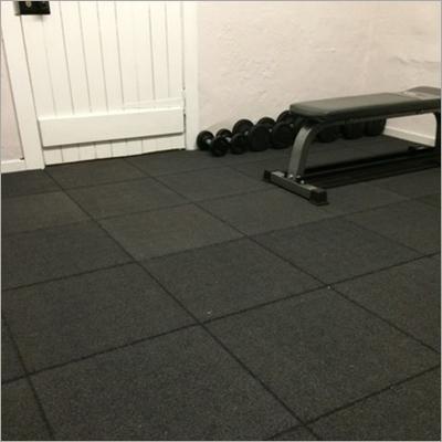 Gym Floors Tiles