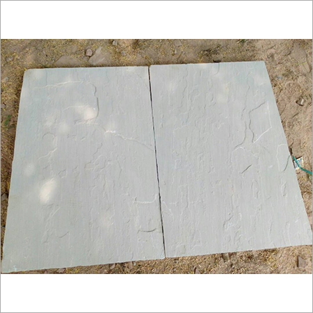 Dholpur Marble