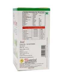 Organic Obesity Care Juice