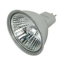 Reflector Bulb