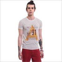 Printed  trendy T-Shirts