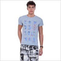 Round Neck T-Shirts for boys