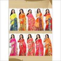 Ladies Sarees Set