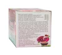 Organic POME Tea [Stevia]]