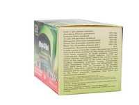 Organic MOP - O - Tea  [ Stevia ]