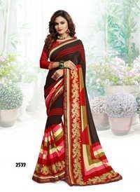 Fancy 60 gram sarees
