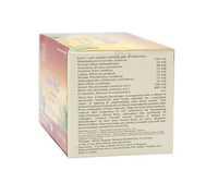 Organic Glow Tea [ Stevia ]