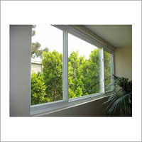 Upvc Openable Casement Windows