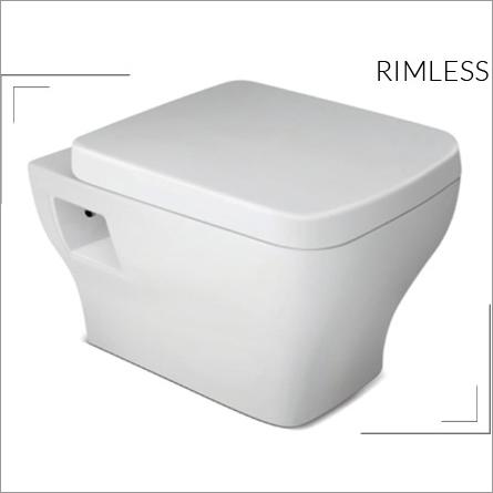 Rimless