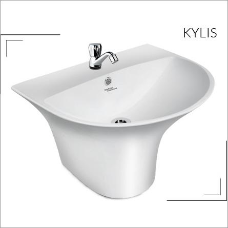 Kylis